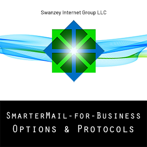 SmarterMail-Exchange ActiveSync Protocol